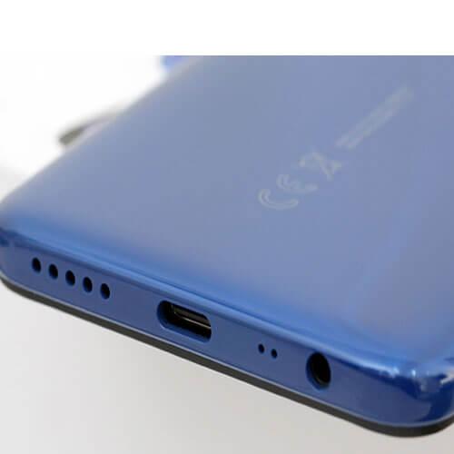 Cổng sạc Type- C Xiaomi Redmi 8