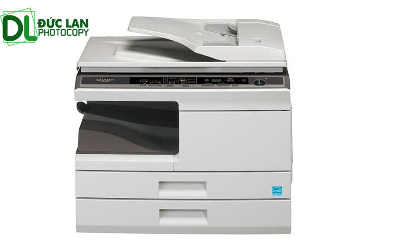 Máy photocopy Sharp AR – 5620SL