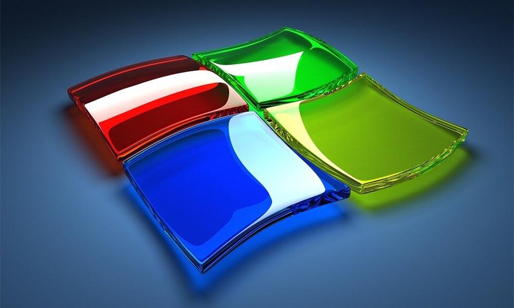 Phần mềm dùng cho hệ điều hành Windows