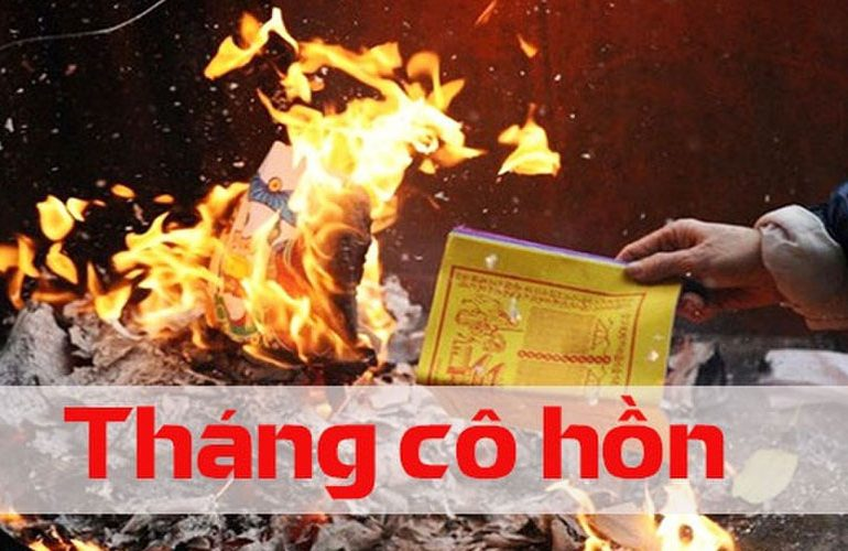thang-co-hon